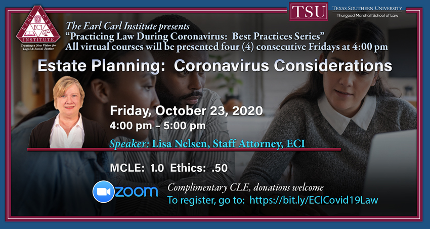ECI-Estate_Planning_2020